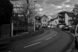 ippendorf