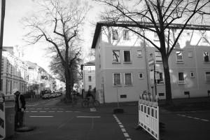 Bonn_Castell_Carina_Heinen