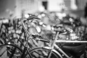 fahrrad3-m