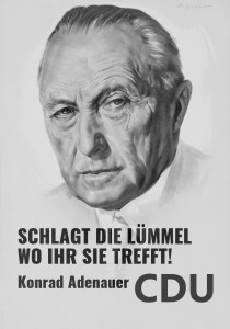 CDU_Wahlkampfplakat_-m