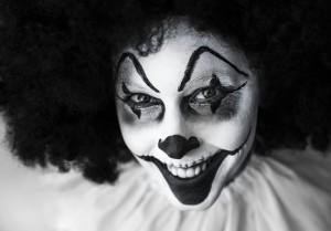 Ist Karneval für dich ein Grauen? Kein Grund direkt zur Kreissäge zu greifen!