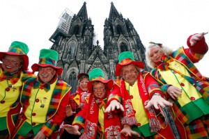 Cologne_Karneval