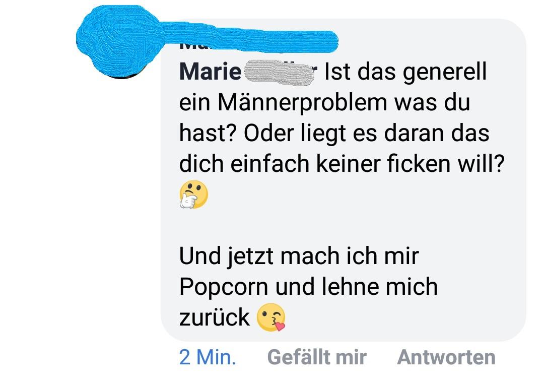 Basta Asta Bonn